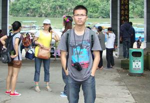 上海财经大学面试经验分享