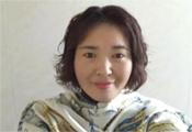 我的苏州大学MBA考研历程—耿同学