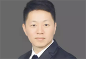 专科毕业13年如何圆梦西工大MBA——众凯2020届吴江班孙同学