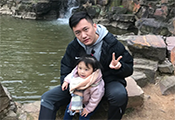 刘同学-交大MEM机械动力工程学院