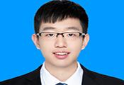 林同学-华东理工MPAcc
