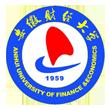 安徽财经大学MBA
