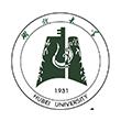 湖北大学MBA