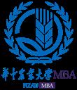 华中农业大学MBA
