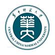 华中师范大学MBA