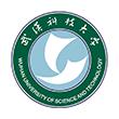 武汉科技大学MBA