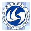 武汉理工大学MBA