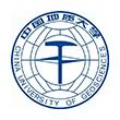 中国地质大学(武汉)MBA