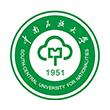 中南民族大学MBA