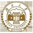 湖南大学MBA