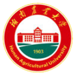 湖南农业大学MBA