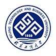 北京工商大学MBA