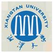 湘潭大学MBA