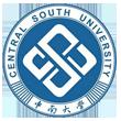 中南大学MBA