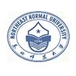 东北师范大学MBA