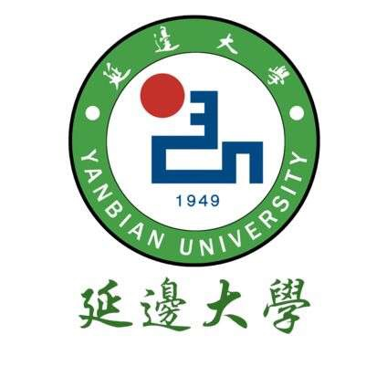 延边大学MBA