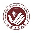 长春工业大学MBA