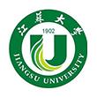 江苏大学MBA