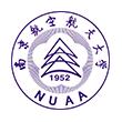 南京航空航天大学MBA