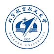 北京航空航天大学MBA