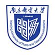 南京邮电大学MBA