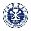 中国矿业大学MBA