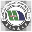 华东交通大学MBA