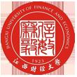 江西财经大学MBA