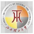 江西理工大学MBA
