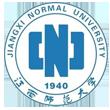 江西师范大学MBA