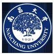 南昌大学MBA