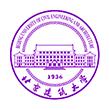 北京建筑大学MBA