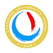 辽宁大学MBA
