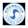 辽宁工程技术大学MBA