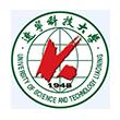 辽宁科技大学MBA
