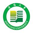 沈阳大学MBA