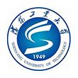 沈阳工业大学MBA