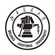北京交通大学MBA