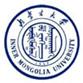 内蒙古大学MBA