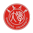 青岛大学MBA