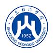 山东财经大学MBA
