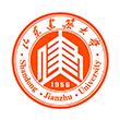 山东建筑大学MBA
