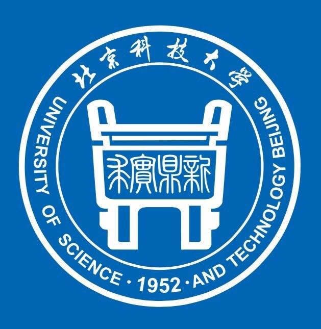 北京科技大学MBA