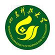 山东科技大学MBA