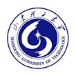 山东理工大学MBA