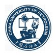 中国石油大学(华东)MBA
