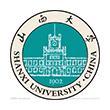 山西大学MBA
