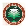 北京理工大学MBA