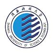 陕西科技大学MBA