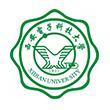 西安电子科技大学MBA